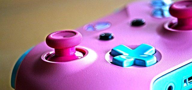 Game accessoires vinden op AliExpress