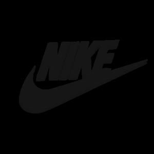 Nike verkoper