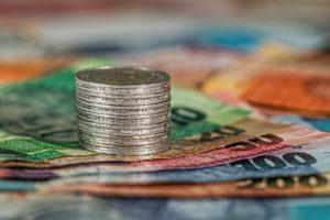 Extra kosten bij AliExpress