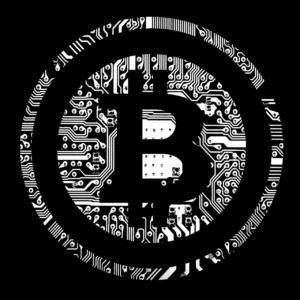 Hoe betaal je met Bitcoins bij AliExpress?
