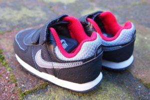 Goedkope Nike schoenen