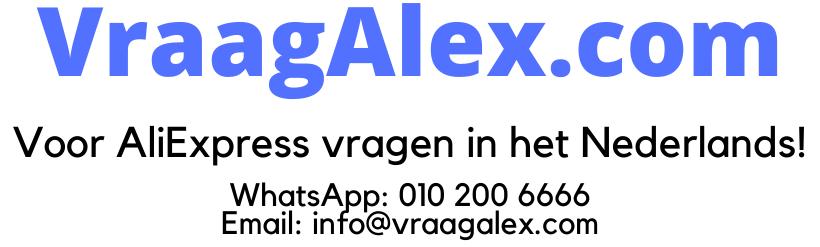 VraagAlex.com