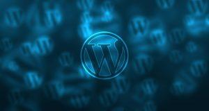 Ruim duizend blogs