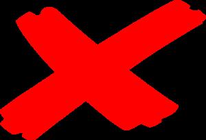Bestelling annuleren bij AliExpress