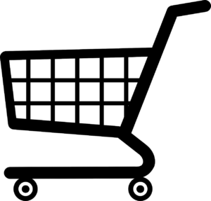 Winkelwagen