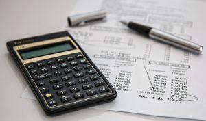 BTW en inklaringskosten