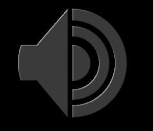 Stereo draadloze oortelefoons