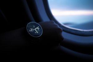Voordelige smartwatch
