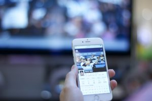 goedkoop televisie abonnement