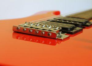 gitaaronderdelen